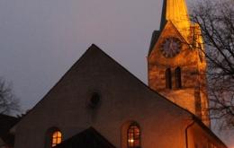 00.Klein-Kirche 2016_7792