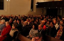 4.Klein-Kirche 2016_7831