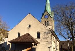 2016.12.15 Termin Winterthur