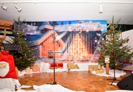 2016.12.18 Thüringer Weihnachtszauber -Foto amb design-