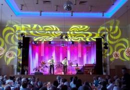 2017.05.23 Konzertnachmittag im Kyffhäuser
