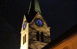 X102v V & F Kirche 2019_9282