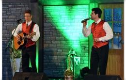 Seelow - Sternstunde der Volksmusik im KH