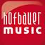 hofbauer_music_logo